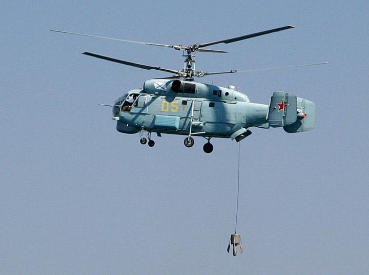 Некуда бежать: Россия создала «Загон» для подводных лодок НАТО