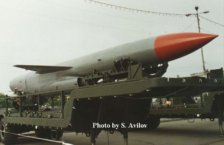 P-500 Bazalt / P-1000 Vulcan Bazalt_01
