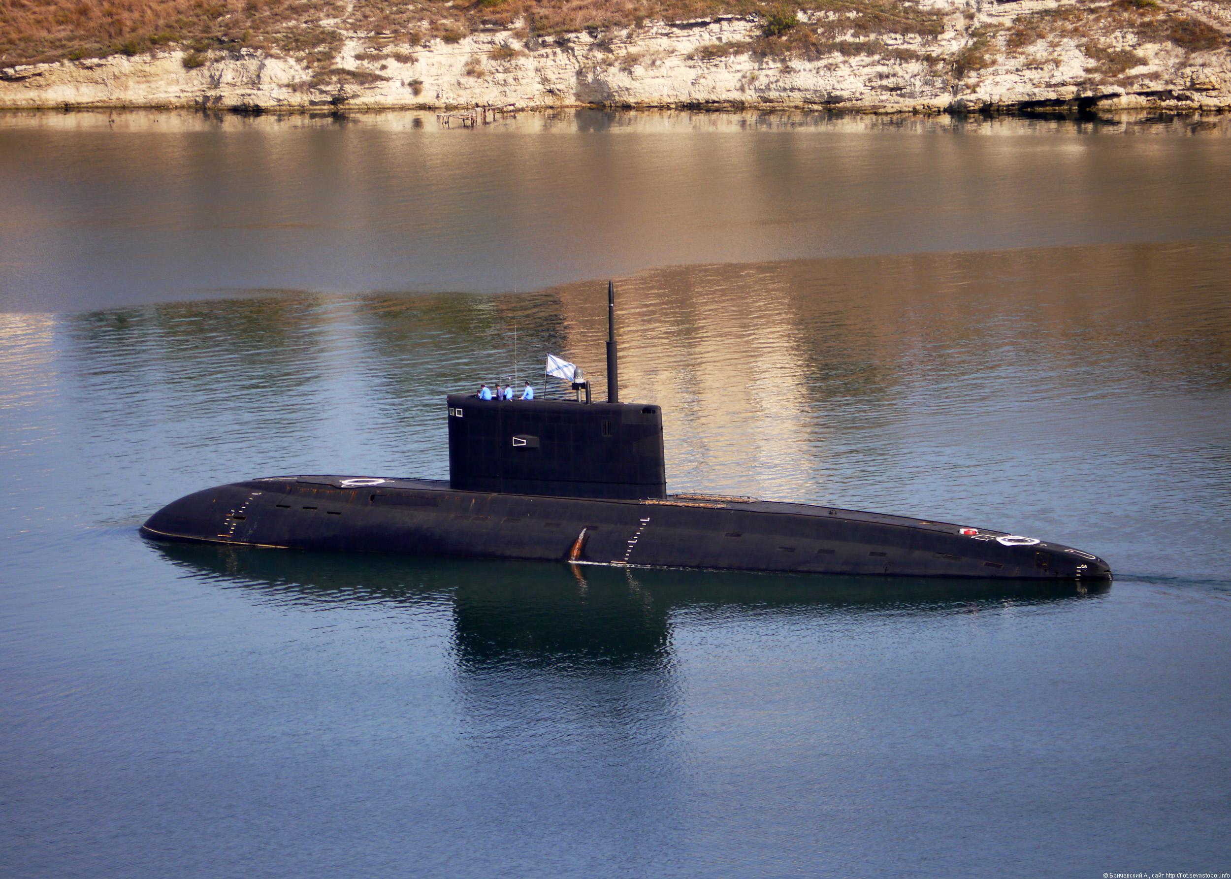 Подводные лодки россии фотографии
