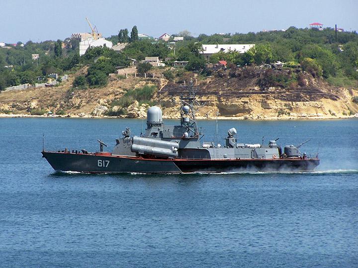 những chiến hạm bậc nhất TG Mirazh_02